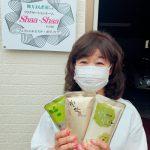 シャーシャ名古屋店